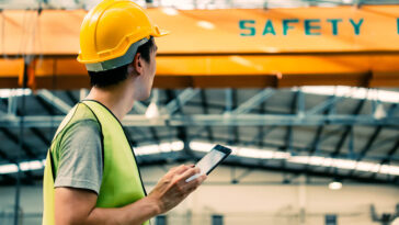 Workplace Safety Law